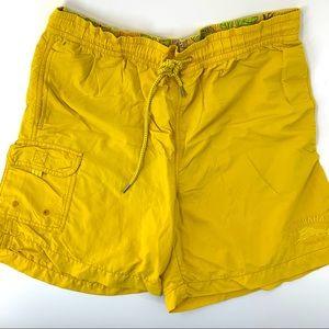 Tommy Bahama Swim Suit